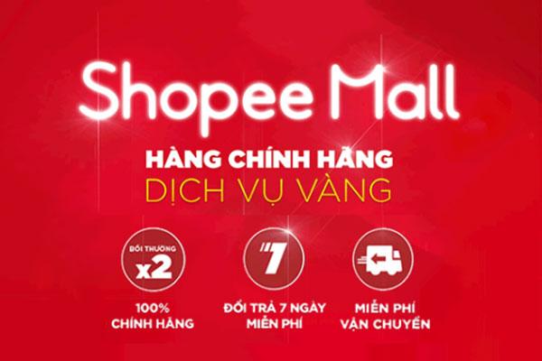 ma-giam-gia-shopee-mall.jpg