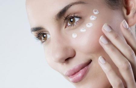 Top 14 kem dưỡng mắt tốt trị nếp nhăn, xóa quầng thâm mắt, bọng mắt 2021 | SusuReview