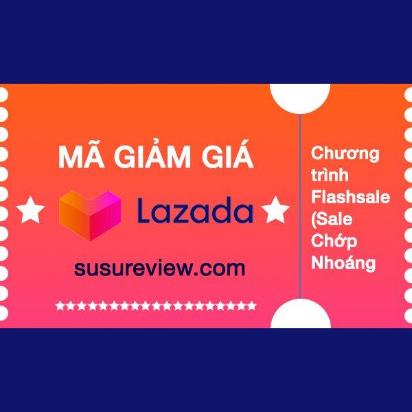 ma-giam-gia-lazada-flashsale.jpg