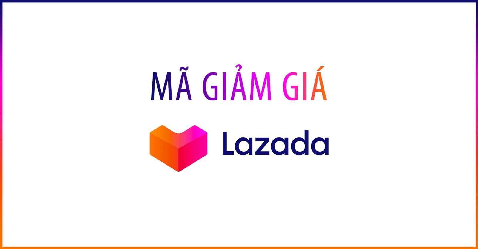 ma-giam-gia-lazada-la-gi.png